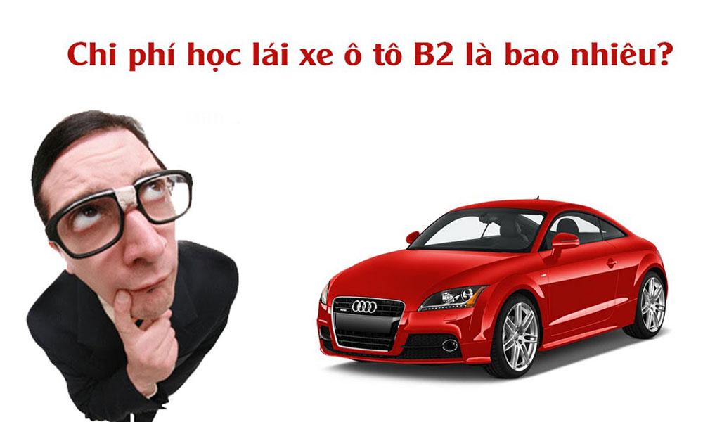chi-phi-hoc-bang-lai-B2