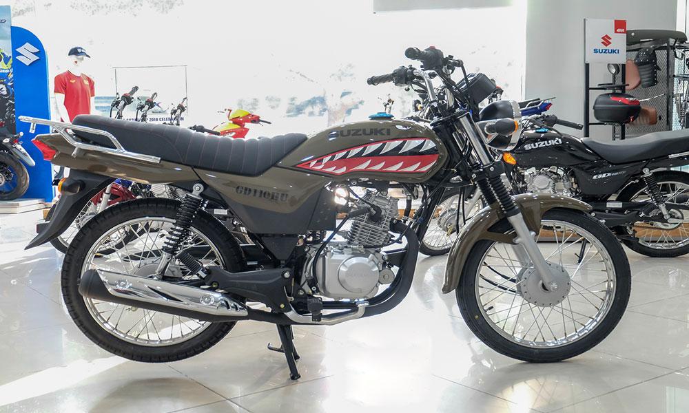 gia-xe-suzuki-gd110-moi-nhat