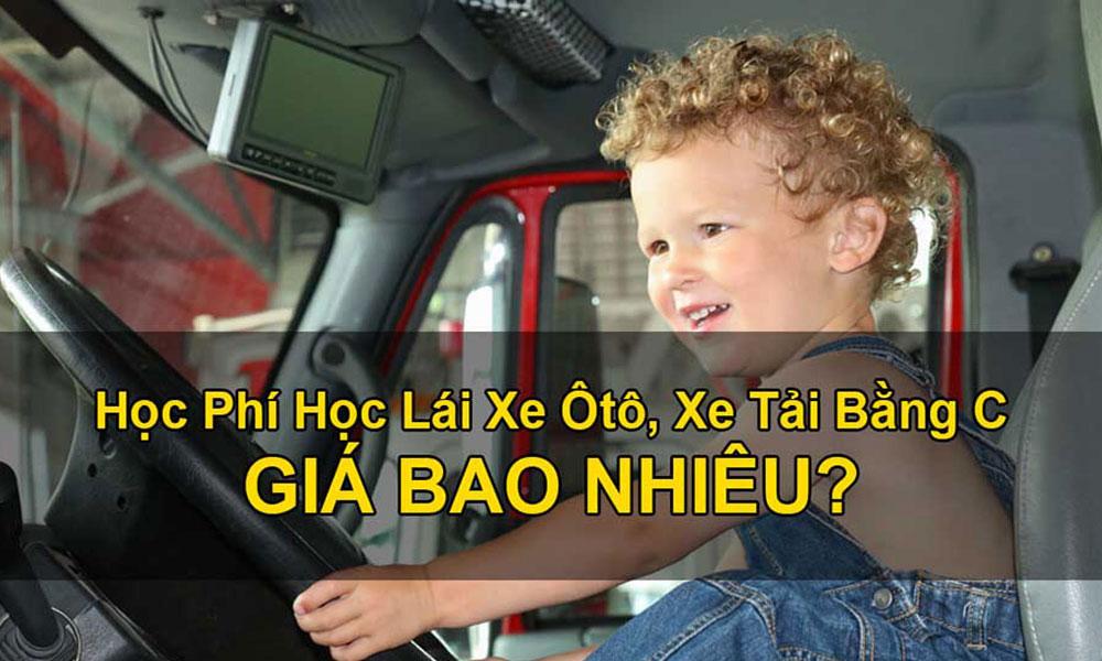 hoc-phi-thi-bang-lai-hang-C-bao-nhieu