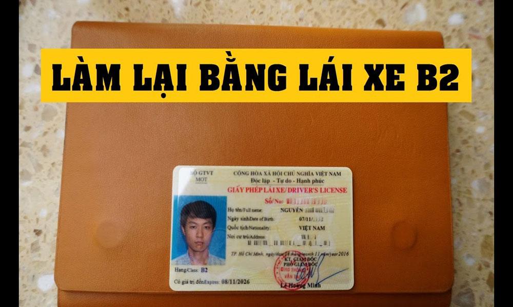 lam-lai-bang-lai-xe-b2