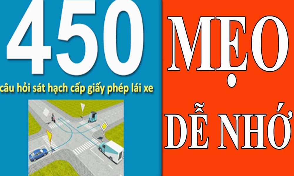meo-hoc-de-nho-de-thi-ly--thuyet-a1
