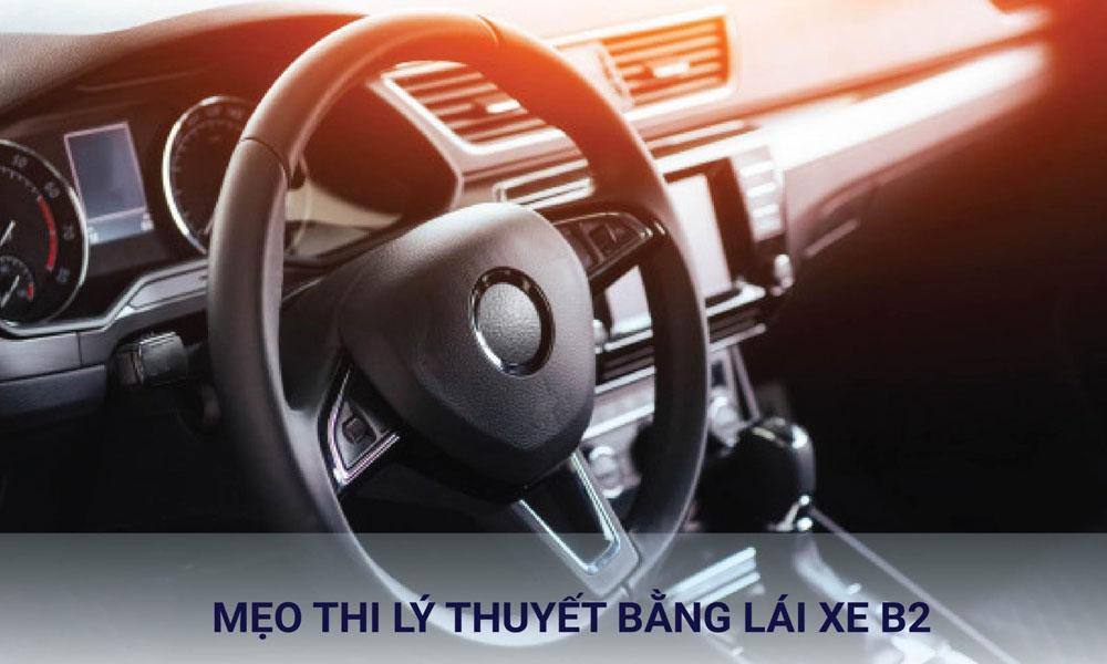 meo-thi-ly-thuyet-bang-lai-b2