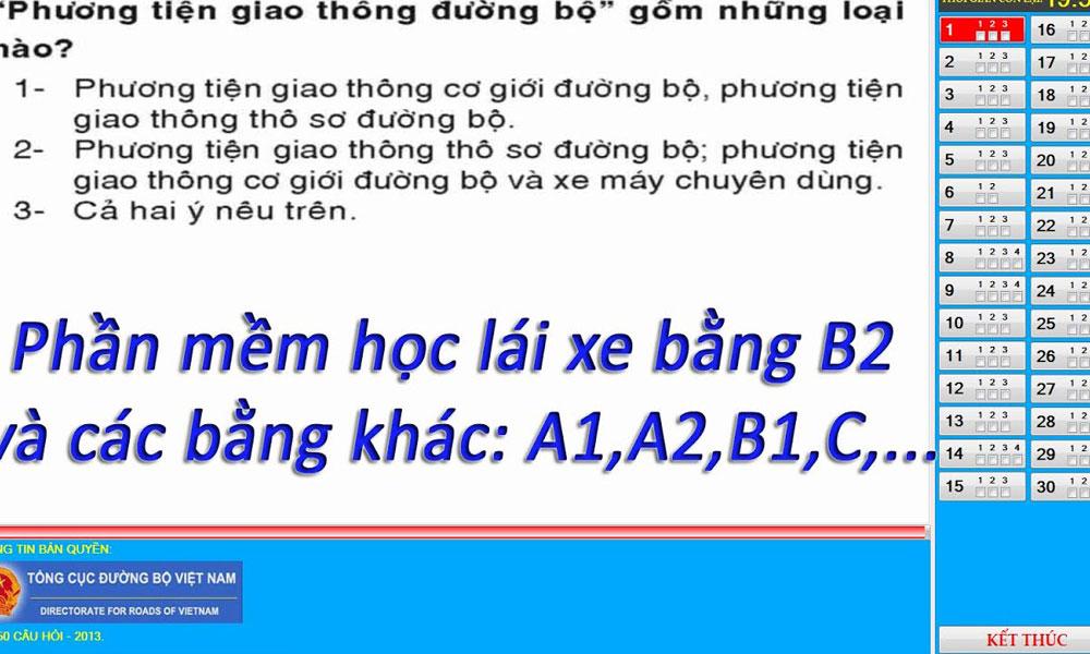 phan-mem-thi-bang-lai-xe-hang-b2