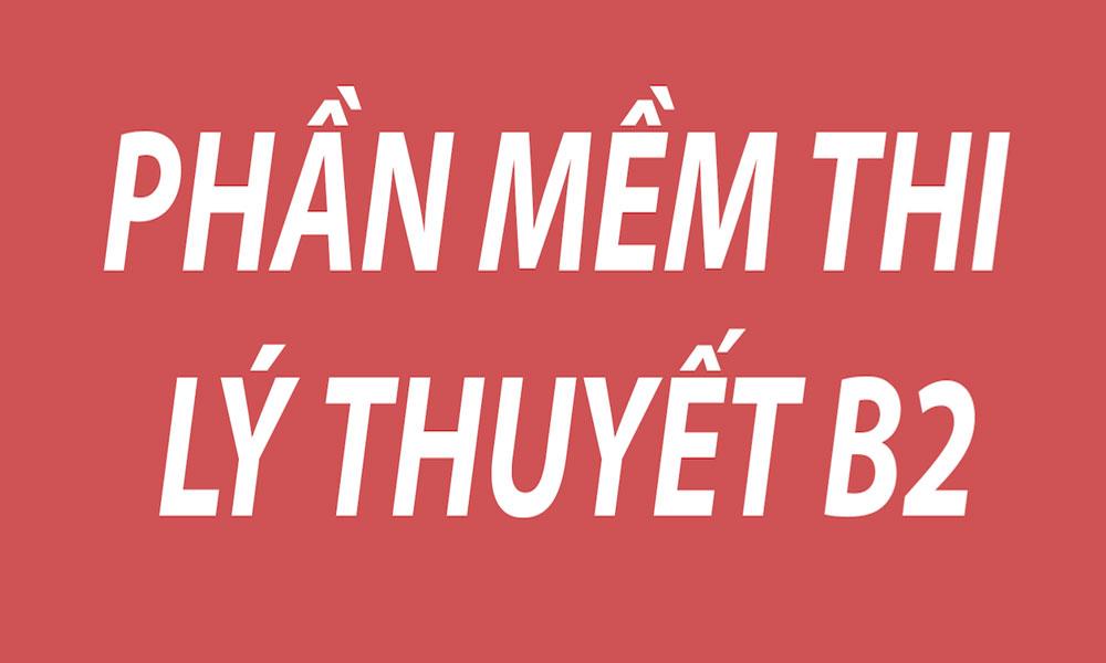 phan-mem-thi-sat-hach-bang-lai-xe-hang-b2