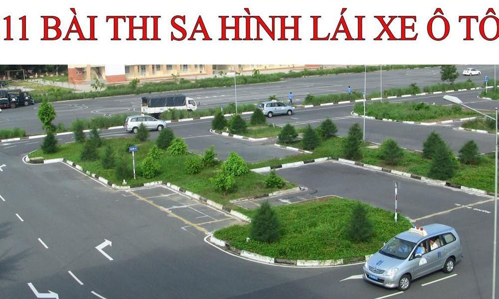 thi-bang-lai-b1-tot