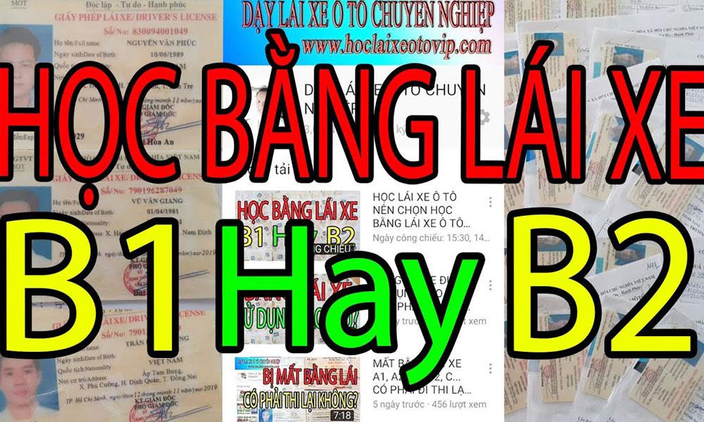 thi-bang-lai-xe-hang-b1-va-b2