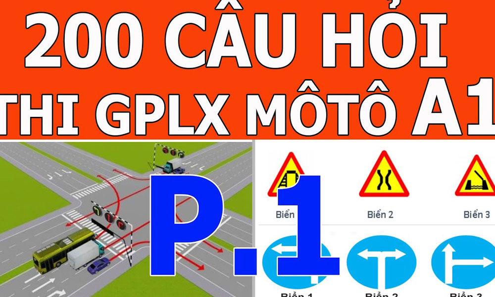 thi-giay-phep-lai-xe-a1