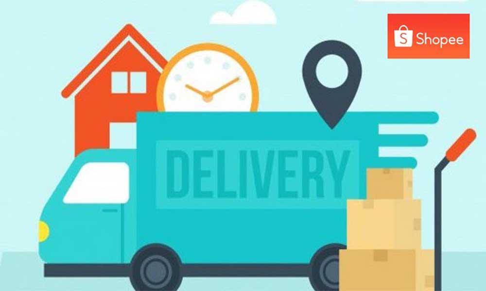 Chính sách giao nhận vận chuyển khi bán hàng