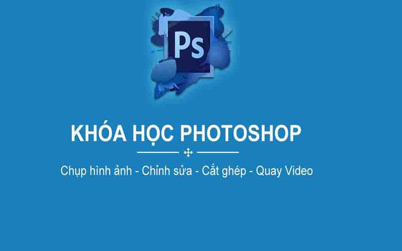 khoa-hoc-photoshop-chuyen-nghjiep-cho-nguoi-moi
