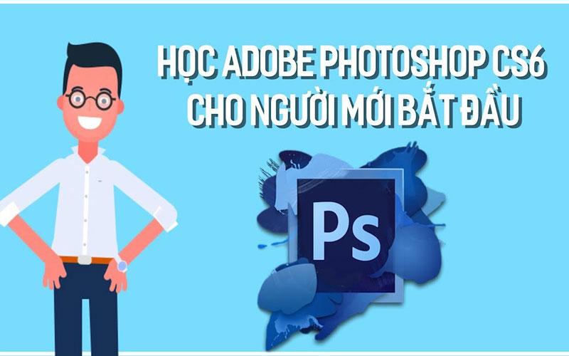 khoa-hoc-photoshop