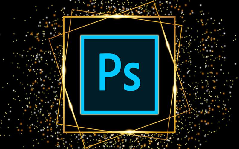 phan-mem-photoshop